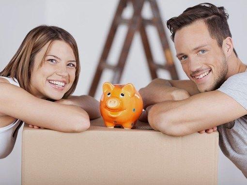 Simulation de prêt en ligne