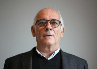 Pierre OFFROY